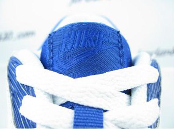 Nike Air Max 90 Premium - Huarache Inspired