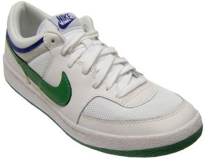 Nike Challenge Court