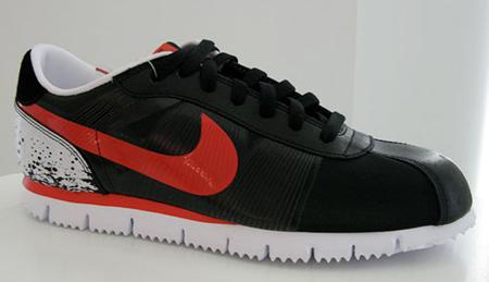 Nike Sportswear Cortez Flymotion Fall 2009