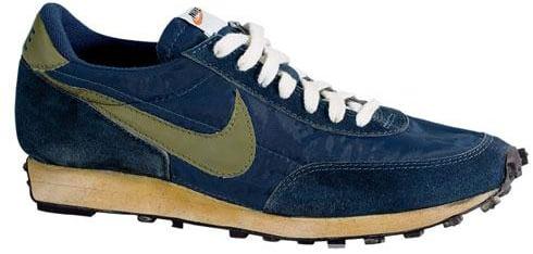 Nike Daybreak Shoes