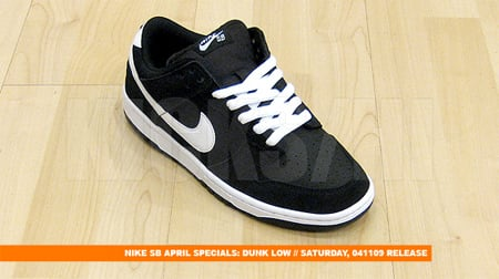 nike sb april 2009 sneaker Enjoy free shipping and ...