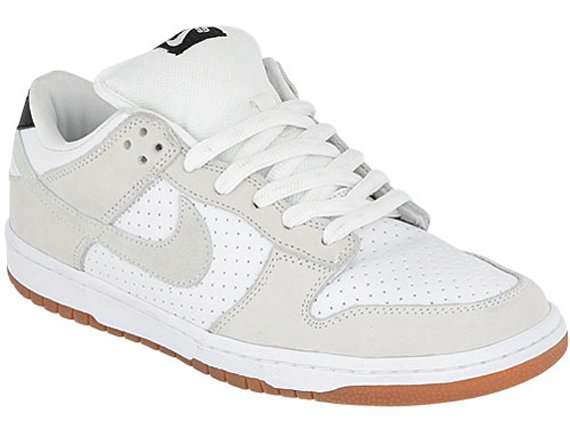 Nike SB May 2009 Collection