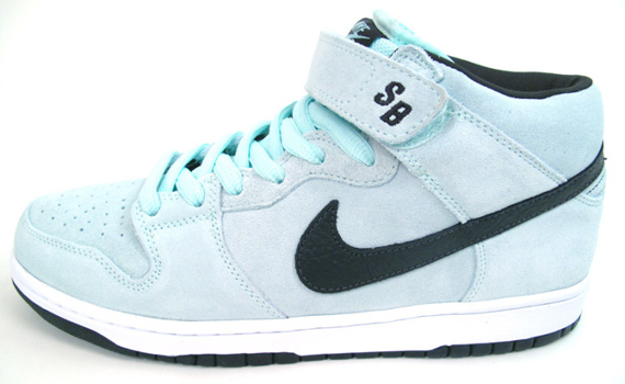 Nike SB May Collection Part 2