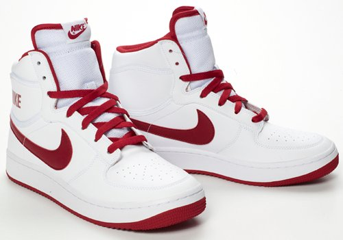 Nike Sky Force Collection