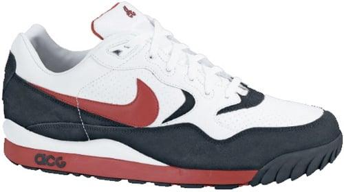 Nike Wildwood
