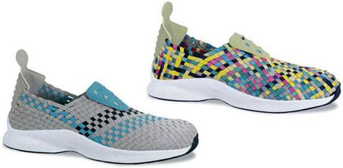 Nike Woven