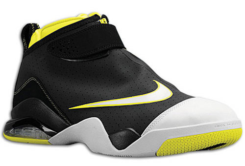 Nike Zoom Flight Club | Now Available