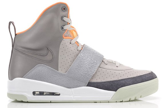 air yeezy for sale