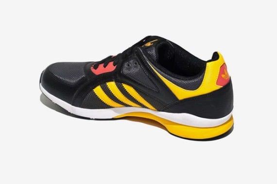 adidas Originals ZX 90's Run