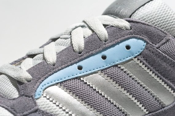 adidas Originals ZX 600  e545f5c726
