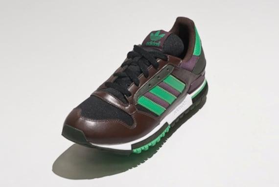... adidas Originals ZX 600   ... 87067c940a