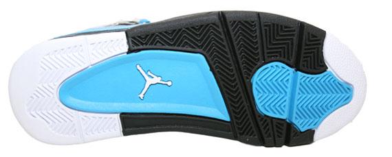 Air Jordan Dub Zero - Laser Blue | Early Release