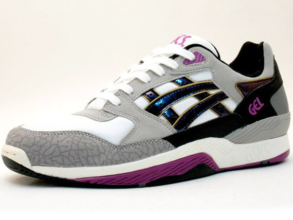 Asics GT-Quick Season Spot Edition