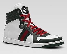 gucci-high-top-sneakers-white-verde