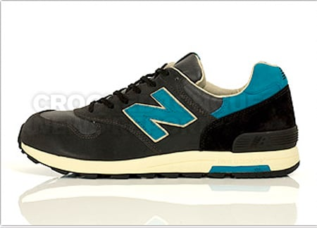new balance m1400 noir rouge