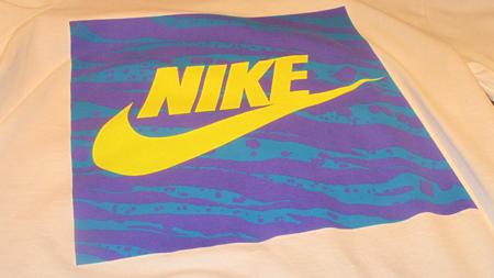 Nike Sportswear - 21 Mercer St. T-Shirts