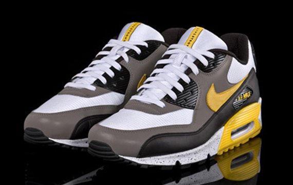 info for 27022 f7600 Livestrong x Nike Sportswear Air Max Lineup