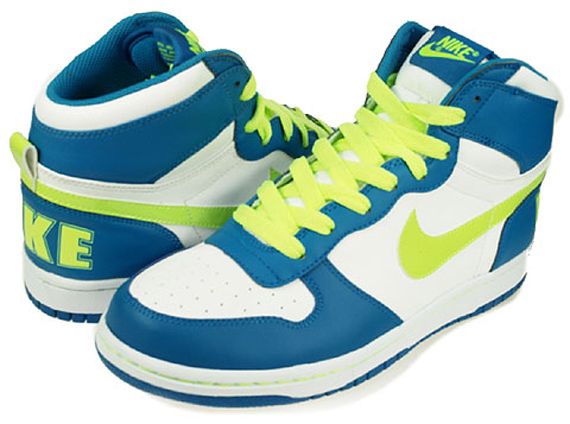 Nike Big Nike - Womens