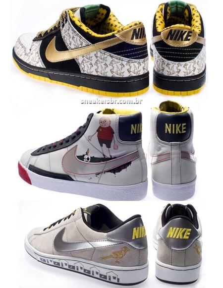 www.sneakerfiles.com