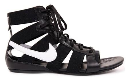 gladiator sandals for girls. We#39;ve seen gladiator sandals