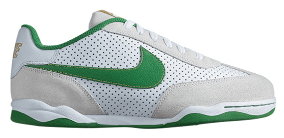 Nike SB Air Zoom FC May 2009 Releases