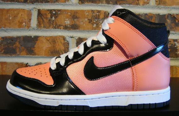 Nike Women's June Releases