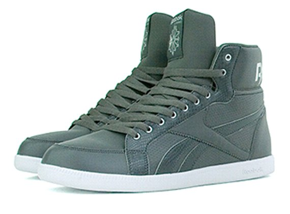 Nike Shoes High Tops For Women. Reebok High Top Shoes For