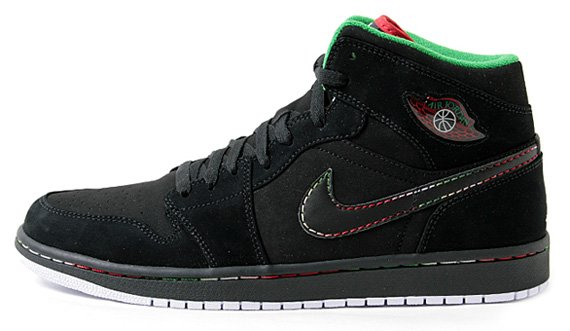 Release Reminder: May 2, 2009