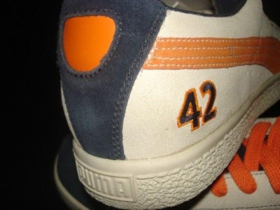 Puma Clyde Sneakerhead Tribute Pack