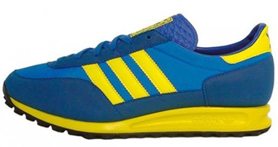 Adidas Originals TRX Runner