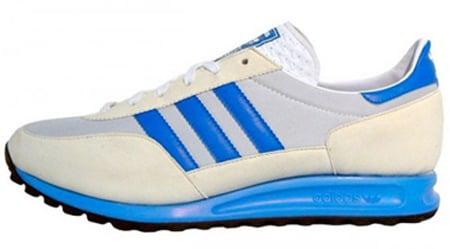 adidas originals trx trainers