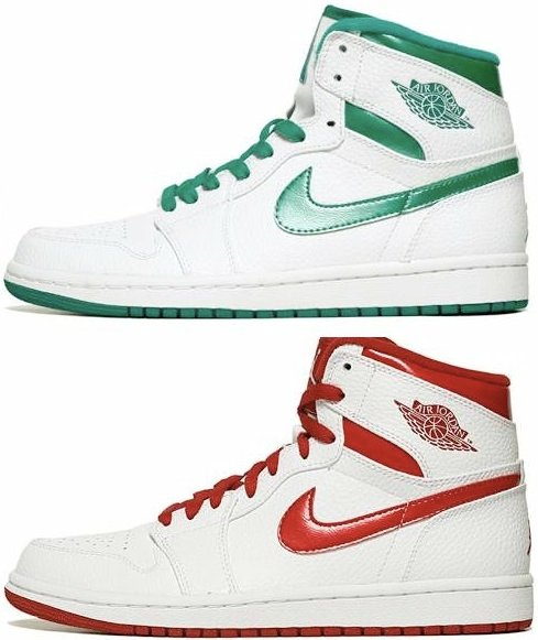 air-jordan-1-do-the-right-thing-red-green-pack