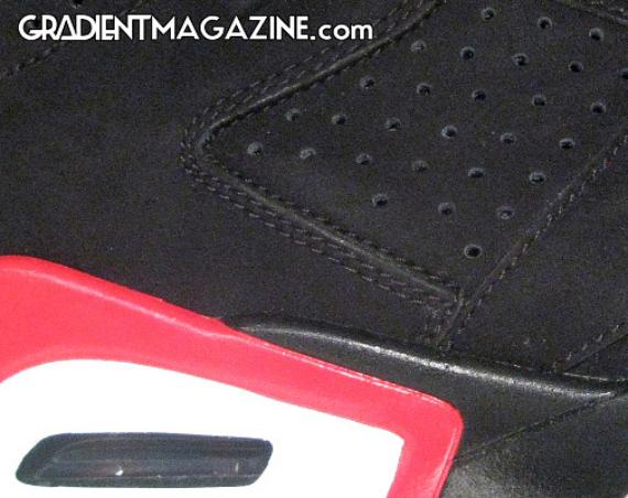 jordan 6. Air Jordan 6 (VI) Retro