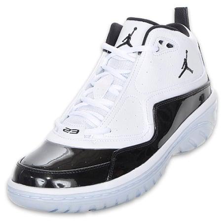 Air Jordan Element - Now Available