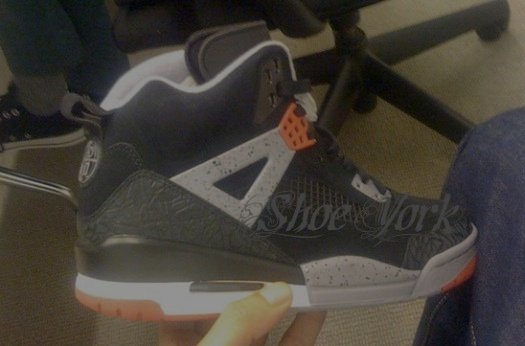 black-red-cement-cookies-spizike