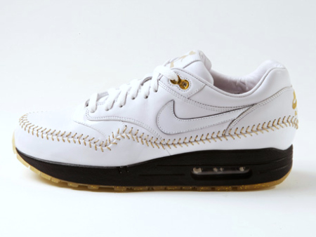 Chien-Ming Wang x Nike Air Max 1 Premium