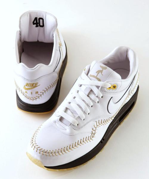 Chien-Ming Wang x Nike Air Max 1 Premium
