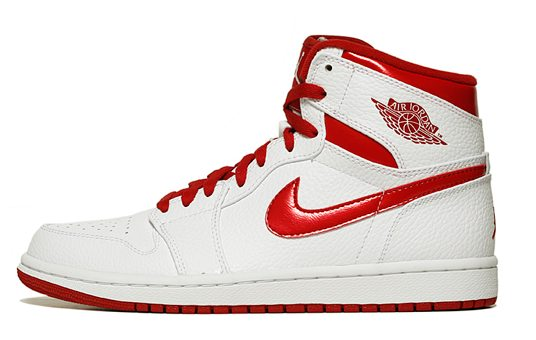 do-the-right-thing-jordan-1-red-white