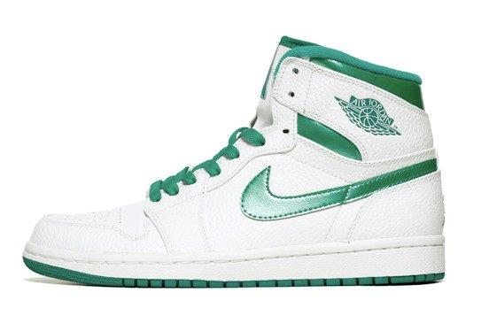 do-the-right-thing-jordan-1-sea-green-white