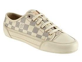 louis-vuitton-capsneak-damier-azure-sneakers