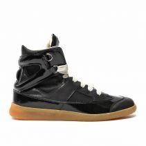 maison-martin-margiela-ankle-sneaker