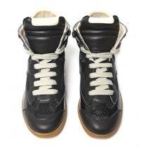 maison-martin-margiela-anklesneaker-2