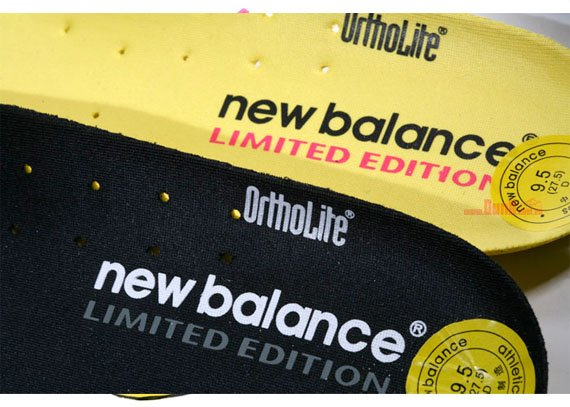New Balance MTG580 Gore-Tex Gradient Pack