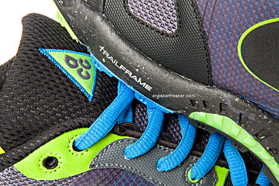 Nike ACG Morizaba - Fall 2009