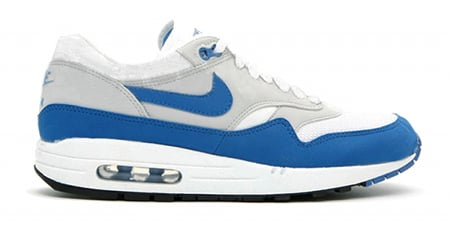 Nike Air Max 1 QS - Original Colorways