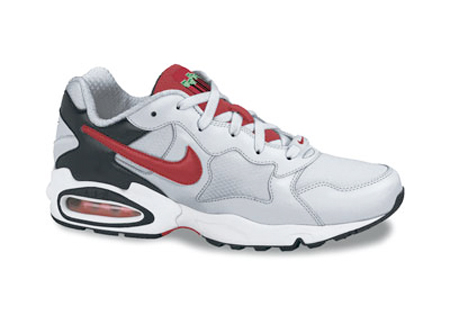 Nike Air Max Triax '94 LE - Spring 2010