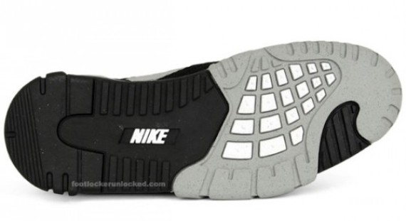 Nike Air Trainer II (2) LE - Bo Jackson