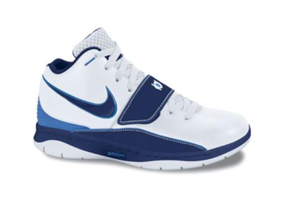 Shoes Nike 2010