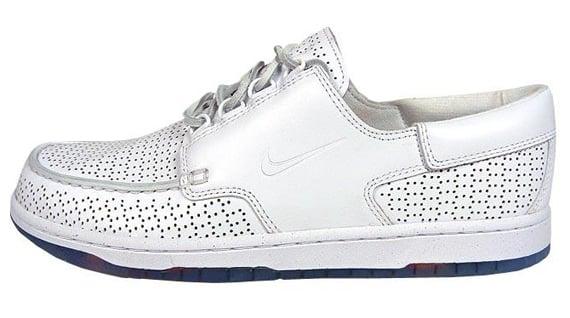 Nike Mad Jibe Quickstrike