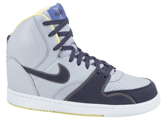 Nike RT1 High - New Releases